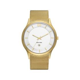 Мъжки часовник Danish Design - IQ05Q1026