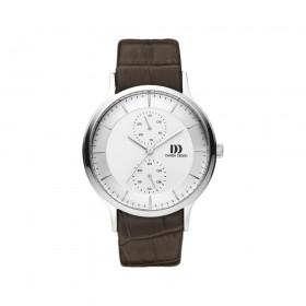 Мъжки часовник Danish Design - IQ12Q1155