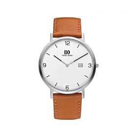 Мъжки часовник Danish Design - IQ29Q1153