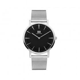 Мъжки часовник Danish Design London - IQ63Q1235