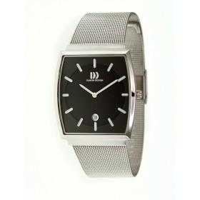 Мъжки часовник Danish Design - IQ63Q900