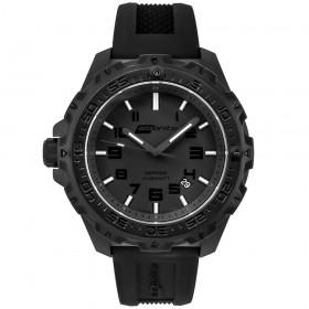Тактически военен часовник с тритий Isobrite Eclipse - ISO203MIL
