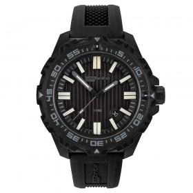 Тактически военен часовник с тритий Isobrite Afterburner - ISO3003