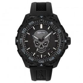 Тактически военен часовник с тритий Isobrite Enforcer II Limited Edition - ISO3007
