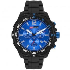 Тактически военен часовник с тритий Isobrite Valor - ISO422