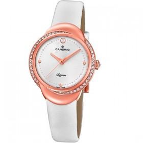 Дамски часовник Candino Timeless - C4625/1