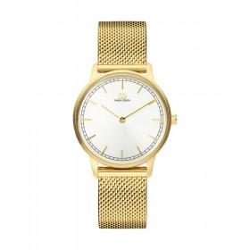 Дамски часовник Danish Design - IV05Q1249