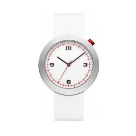 Дамски часовник - Danish Design - IV12Q1081