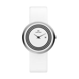Дамски часовник Danish Design - IV12Q983