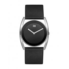 Дамски часовник Danish Design - IV13Q926