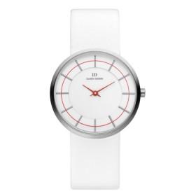 Дамски часовник Danish Design - IV24Q983