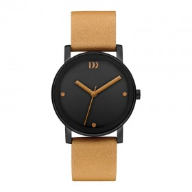 Дамски часовник Danish Design - IV29Q1049