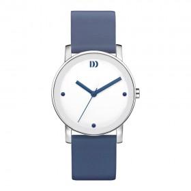 Дамски часовник Danish Design - IV31Q1049