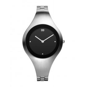 Дамски часовник Danish Design - IV63Q977