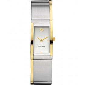 Дамски часовник Danish Design - IV65Q919