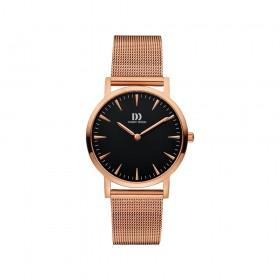 Дамски часовник Danish Design London - IV68Q1235