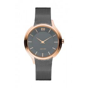 Дамски часовник Danish Design - IV71Q1194