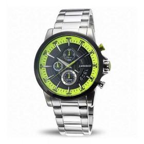 Мъжки часовник J.SPRINGS - BFD076