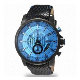 Мъжки часовник J.SPRINGS - BFD078