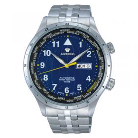 Мъжки часовник J.SPRINGS - BEB100