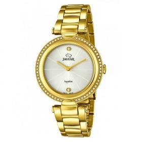 Дамски часовник Jaguar - J830/1