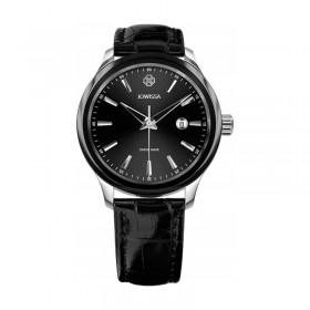 Мъжки часовник Jowissa Tiro - J4.201.L
