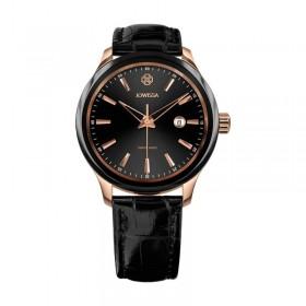 Мъжки часовник Jowissa Tiro - J4.204.L