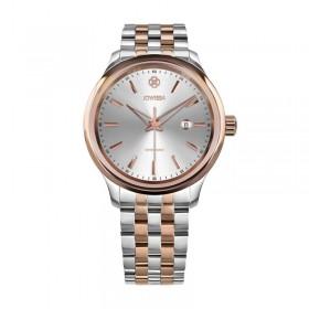 Мъжки часовник Jowissa Tiro - J4.229.L
