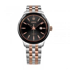 Унисекс часовник Jowissa Tiro - J4.230.M