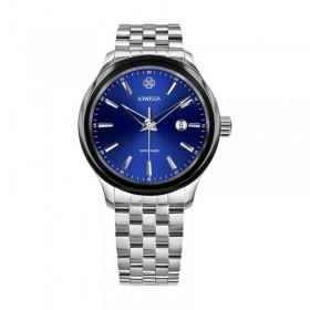 Мъжки часовник Jowissa Tiro - J4.236.L
