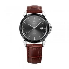 Мъжки часовник Jowissa LeWy 3 - J4.243.L