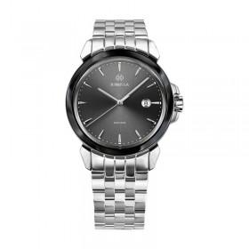 Мъжки часовник Jowissa LeWy 3 - J4.254.L
