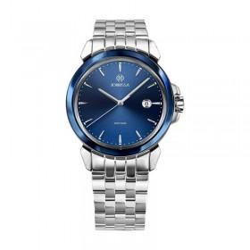 Мъжки часовник Jowissa LeWy 3 - J4.255.L