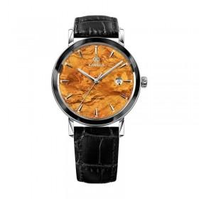 Мъжки часовник Jowissa Magno - J4.276.L