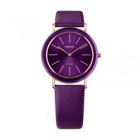 Дамски часовник Jowissa Alto V2 - J4.385.L