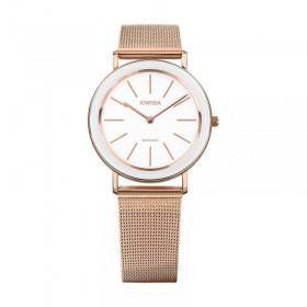 Дамски часовник Jowissa Alto V2 - J4.399.L