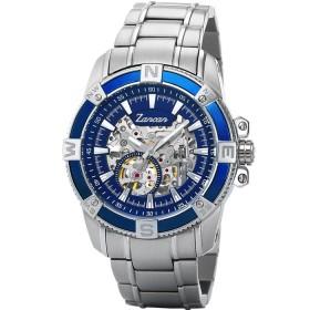 Мъжки часовник ZANCAN Automatic - HWA017