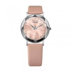 Дамски часовник Jowissa Facet - J5.605.M