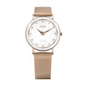 Дамски часовник Jowissa Facet - J5.610.L