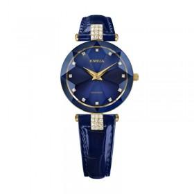 Дамски часовник Jowissa Facet Strass - J5.617.M