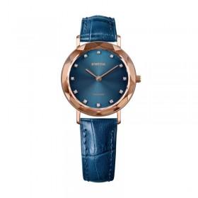 Дамски часовник Jowissa Aura - J5.644.M