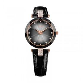 Дамски часовник Jowissa Facet Strass - J5.650.M