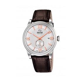 Мъжки часовник Jaguar Acamar - J662/B