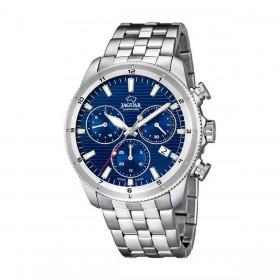 Мъжки часовник Jaguar Executive - J687/A