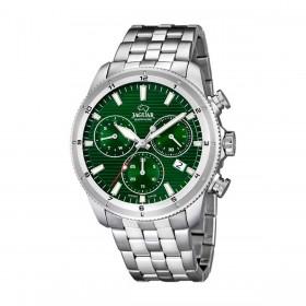 Мъжки часовник Jaguar Executive - J687/C