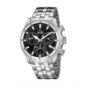 Мъжки часовник Jaguar Executive - J687/D