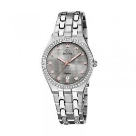 Дамски часовник JAGUAR Pret A Porter - J694/3