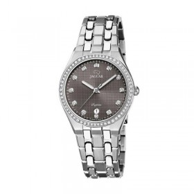 Дамски часовник JAGUAR Pret A Porter - J694/4