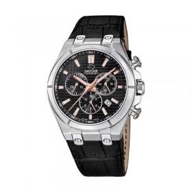 Мъжки часовник JAGUAR Daily Class - J696/4