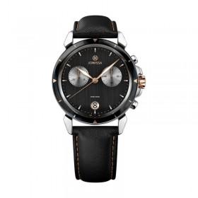 Мъжки часовник Jowissa LeWy 6 - J7.019.L